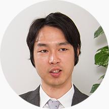 株式会社リクルートマネジメントソリューションズ 山口大介 様