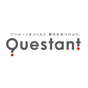 questant.jp