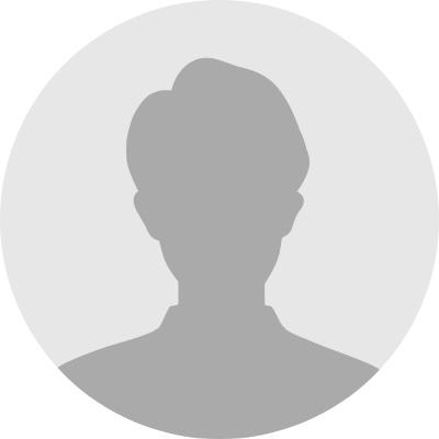 【会社名】のアンケートツール利用例