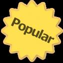 popular survey plan